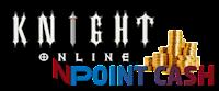 800 Cash - NPoint
