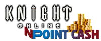2000 Cash - NPoint