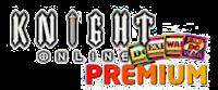 Gold Premium 30 Gün
