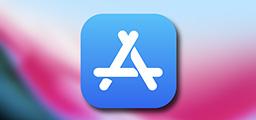 App Store Bakiye
