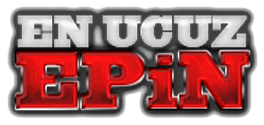 En Ucuz Epin Metin2 Yang Knight Online Cash Gold Bar Fiyatları Oyun Parası Kupon CD Key Satışı