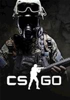 CS:GO Global Offensive