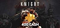 400 Npoint / Cash