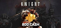 800 Npoint / Cash