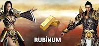 Rubinium 1M (Yeni Server)