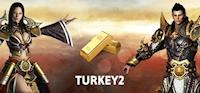 Turkey 2 Yang 1M