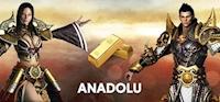 Anadolu Yang 100M (1 WON)