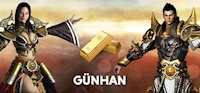 Gunhan Yang 100M (1 WON)