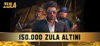 150000 Zula Altını