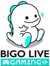Bigo Live Elmas