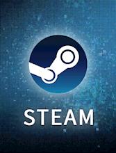 Steam Cüzdan Kodu TL