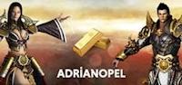 Adrianopel 1M ( Yeni Server )