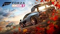 Forza Horizon 4 Standart Edition