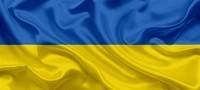Ukrayna Proxy - 1 Ay (30 Gün) / 10 Adet ve Üzeri