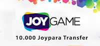 10.000  Joypara Transfer