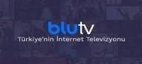 BluTV 12 Aylık Üyelik Kupon Kodu