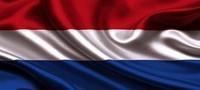 Hollanda Proxy - 1 Ay (30 Gün) / 5 Adet ve Üzeri