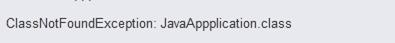 Bu hata oluşursa, tarayıcı proxy'sini yapılandırmanız gerekir