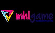 MHL Game