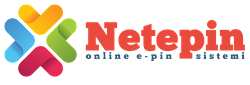 Netepin.Com