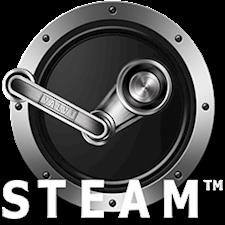 Steam Cüzdan TL