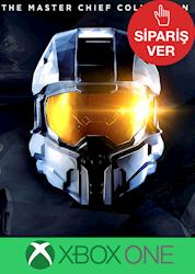 Halo X-box