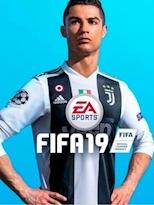 FİFA 2019
