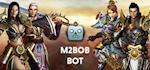 Metin2 Hilesi M2bob Hakkında Detaylar