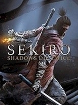 Sekiro Shadows