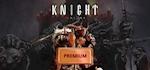 Knight Online Premium Özellikleri - Premium Nedir?