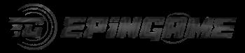 EpinGame.com | Türkiye'nin E-Pin Satış Portalı