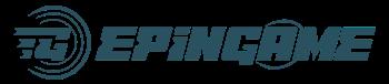 EpinGame.com   Türkiye'nin E-Pin Satış Portalı