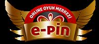Elektronik PİN Satış Magazası EPİN Kodu Online oyunlar için dijital kod Oyun parası