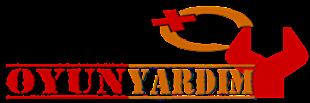 OyunYardim.com Oyun Parası Epin Kupon Satış ve Yardım Sitesi