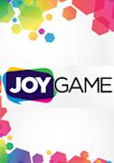 Joygame