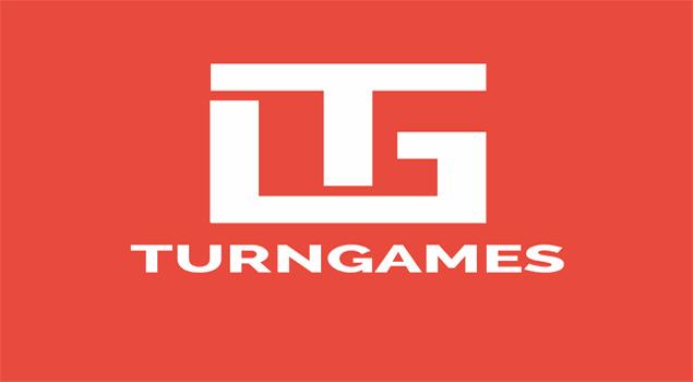 Turn Games Chip Satın Al
