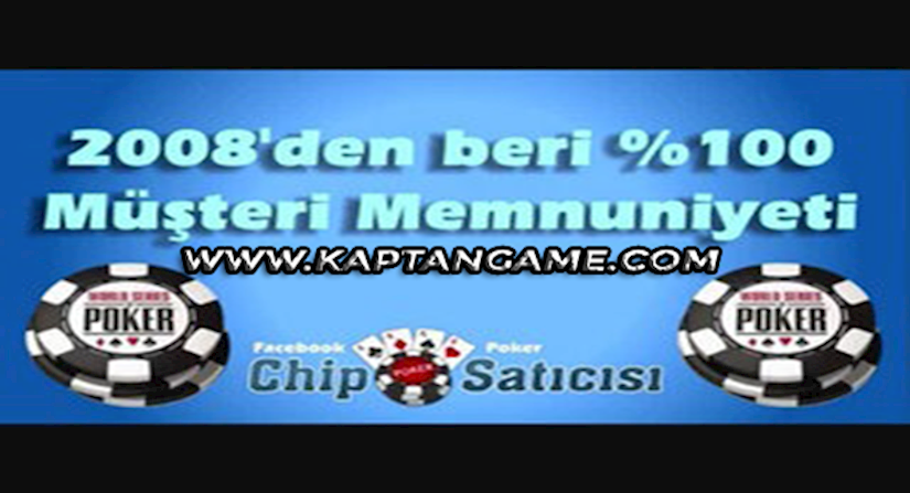 Chip Satış Merkezi