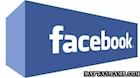 Facebook Hazır Hesap
