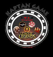 www.kaptangame.com