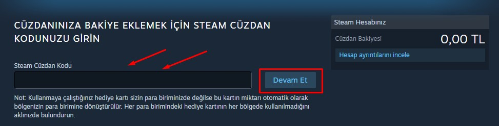 PlaySultan