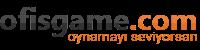 Ofisgame.com ®