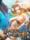 League Of Angels 2 Loa2