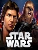 Star Wars : Force Arena