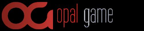 Opal Game