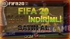 FIFA 20 %17 İndirimli Satın Al