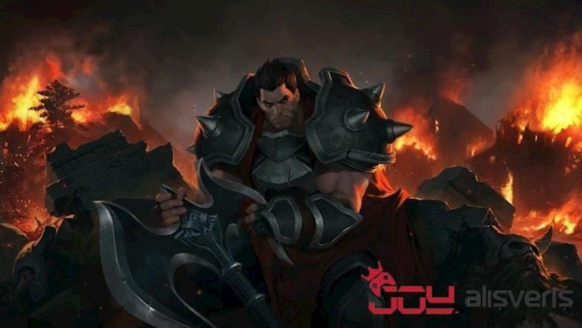 League of Legends'in Kart Oyunu Runeterra Açık Beta Testine Başlıyor