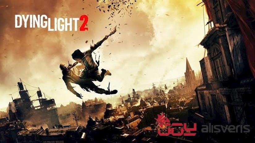 Dying Light 2'de Ertelendi