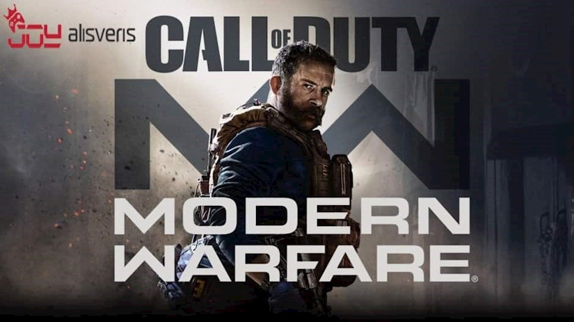 Call of Duty: Modern Warfare İki Yeni Mod