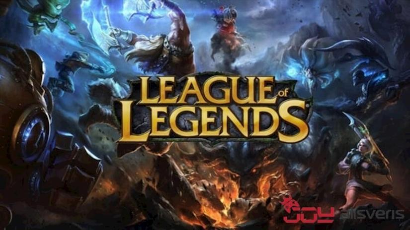 League of Legends 10.2 Yama Notları