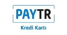Türkiye'nin Online Oyun ve Epin Satış Merkezi - Joy Alışveriş